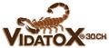 Vidatox Shop